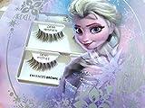 Ardell Limited Edition Disney Frozen Elsa False Eyelashes