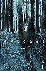 Wytches, tome 1 par Snyder