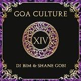 Goa Culture Vol.14