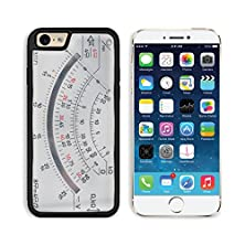 buy Msd Apple Iphone 6 Iphone 6S Aluminum Plate Bumper Snap Case Vintage Analog Multimetr Scale Close Up Image 19955996