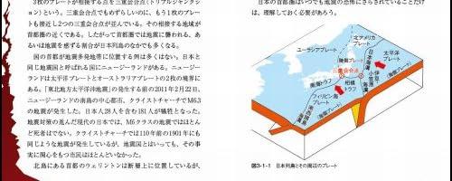 次の超巨大地震はどこか? 過去に起こった巨大地震の記録から可能性の高い地域を推測する!! (サイエンス・アイ新書)