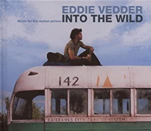Into the Wild from J-Records