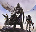 Art of Destiny (Art of the Game)