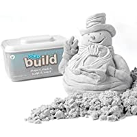2-Pack Brookstone Sand Build (Cement)