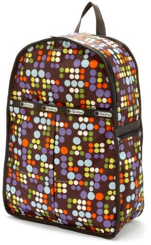 lesportsac backpack. Black Bedroom Furniture Sets. Home Design Ideas