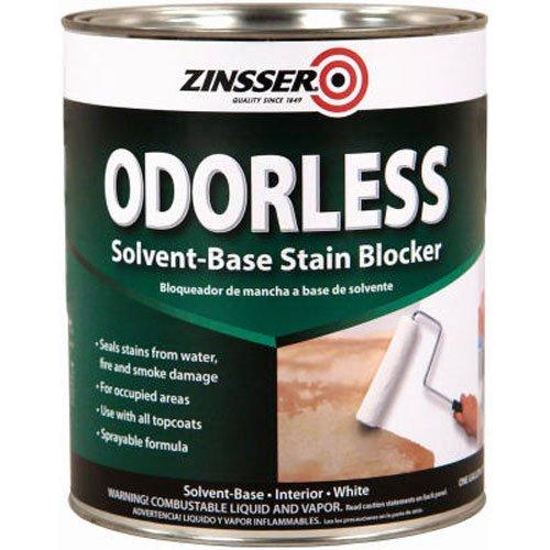 rust-oleum-3954-zinsser-odorless-primer-and-stain-blocker-white