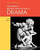 img - for The Compact Bedford Introduction to Drama book / textbook / text book