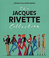 The Jacques Rivette Collection - Subtitled