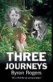 Three Journeys