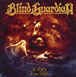 Voice in the Dark by Blind Guardian (2010-07-20)
