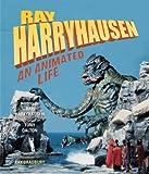 Ray Harryhausen: An Animated Life