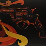 Chulahoma [Vinyl]