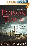 Poison Town (Crittendon Files)
