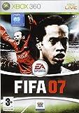FIFA 07 Classics (Xbox 360)