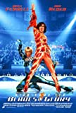 Blades of Glory (2007) [DVD] - Will Speck