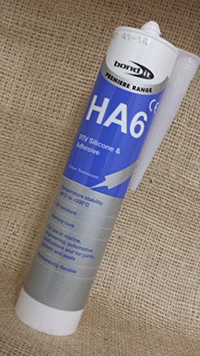 bond-it-ha6-transparent-marine-adhesive-premium-silicone-sealant-suitable-for-marine-salt-or-fresh-w
