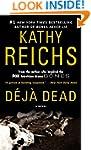 Deja Dead: A Novel (Temperance Brenna...