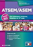 Image de ATSEM/ASEM Les nouveaux concours externe, interne et 3e voie Nouveaux concours 2013