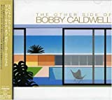 SPECIAL TO ME~THE OTHER SIDE OF BOBBY CALDWELL~