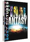 echange, troc Final Fantasy - Les Créatures de l'Esprit - Edition Standard