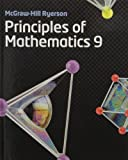 9780070973190: Principles of Mathematics 9
