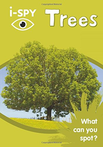 i-spy-trees-what-can-you-spot-collins-michelin-i-spy-guides