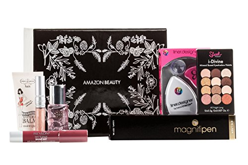 premium-beauty-make-up-box