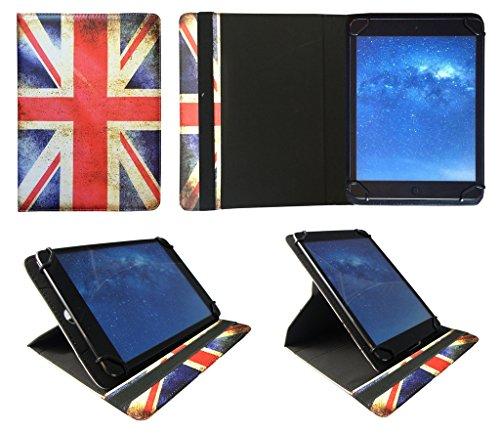 leotec-l-pad-meteor-q-tablet-9-union-jack-universal-360-grados-de-rotacion-cuero-pu-funda-carcasa-ca