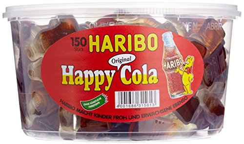haribo-happy-cola3er-pack-3x-12-kg-dose