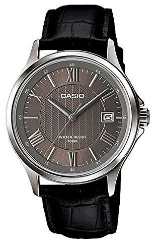 MTP-1383L-1AVDF Casio Wristwatch