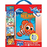 Best Disney Disney Electronic Electronic Story Story Me Reader Reader All Eight Educational Toy Stor