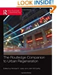 The Routledge Companion to Urban Rege...