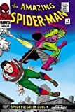 img - for The Amazing Spider-Man Omnibus Vol. 2 (New Printing) book / textbook / text book