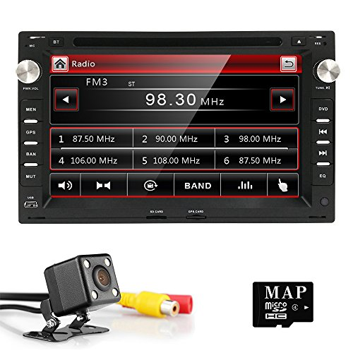 hizpo-7-touchscreen-car-in-dash-radio-dvd-player-gps-navigation-fit-for-vw-volkswagen-passat-jetta-c