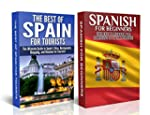 Travel Guide Box Set #8: The Best of...