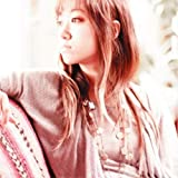 For You♪lecca