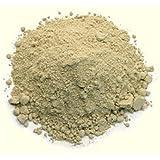 Comfrey Root Powder - 1 lb