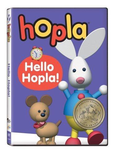 Www Bing Comhellao: Hello Hopla