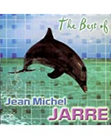 The Best of Jean Michel Jarre