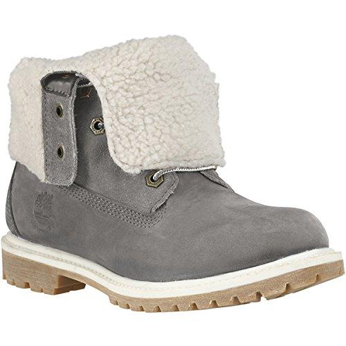 timberland-womens-ek-authentics-teddy-fleece-wp-snow-bootdark-grey75-m-us
