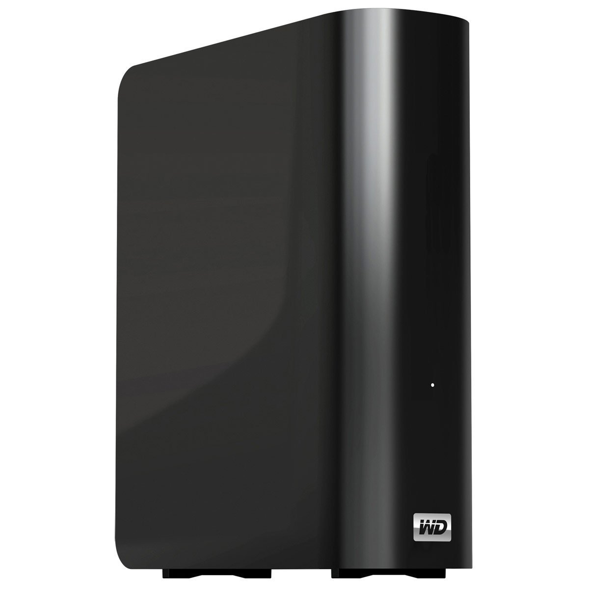 Hard Disk Esterni - WD My Book 2TB USB 3.0