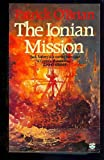 Ionian Mission (0006165834) by O'Brian, Patrick