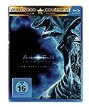 Alien - Jubil�ums Collection - 35 Jah...