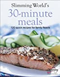 Slimming World Slimming World 30-Minute Meals