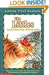 Littles First Readers #3: The Littles...