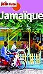 Jamaique 2013 Petit Fut� (avec cartes...