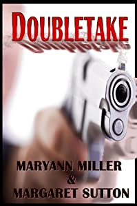 (FREE on 11/29) Doubletake by Maryann Miller - http://eBooksHabit.com