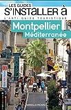 Montpellier méditerranée...