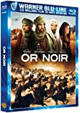 Or Noir [Blu-ray]