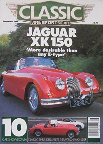 classic-sportscar-magazine-09-1996-jaguar-xk120-ferrari-lotus-cortinadodge